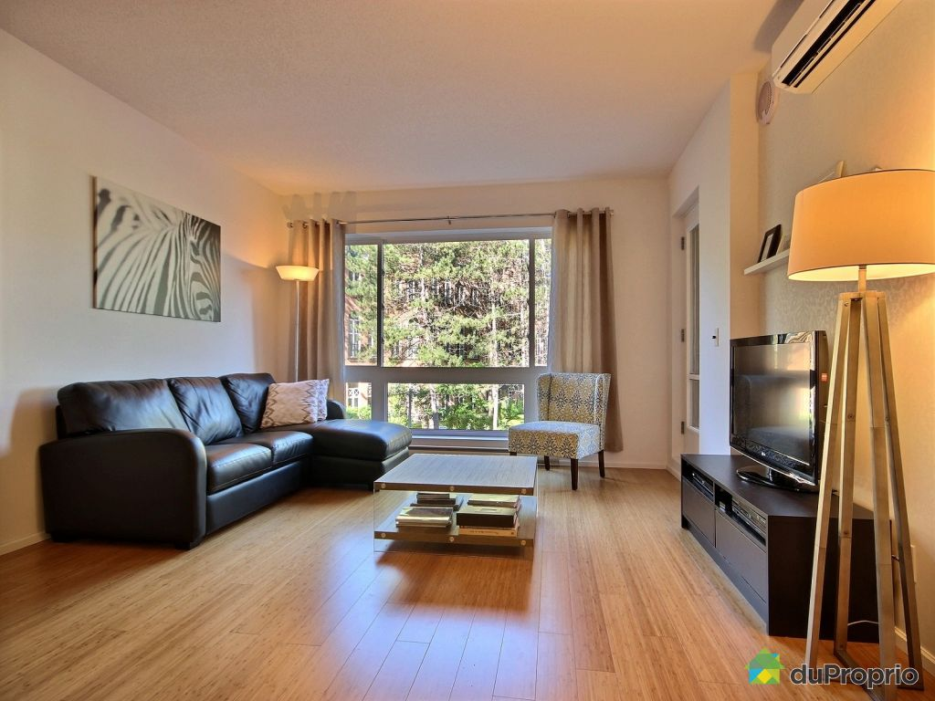 Condo vendre val b lair 204 1370 avenue golf de b lair for Golf interieur rive sud