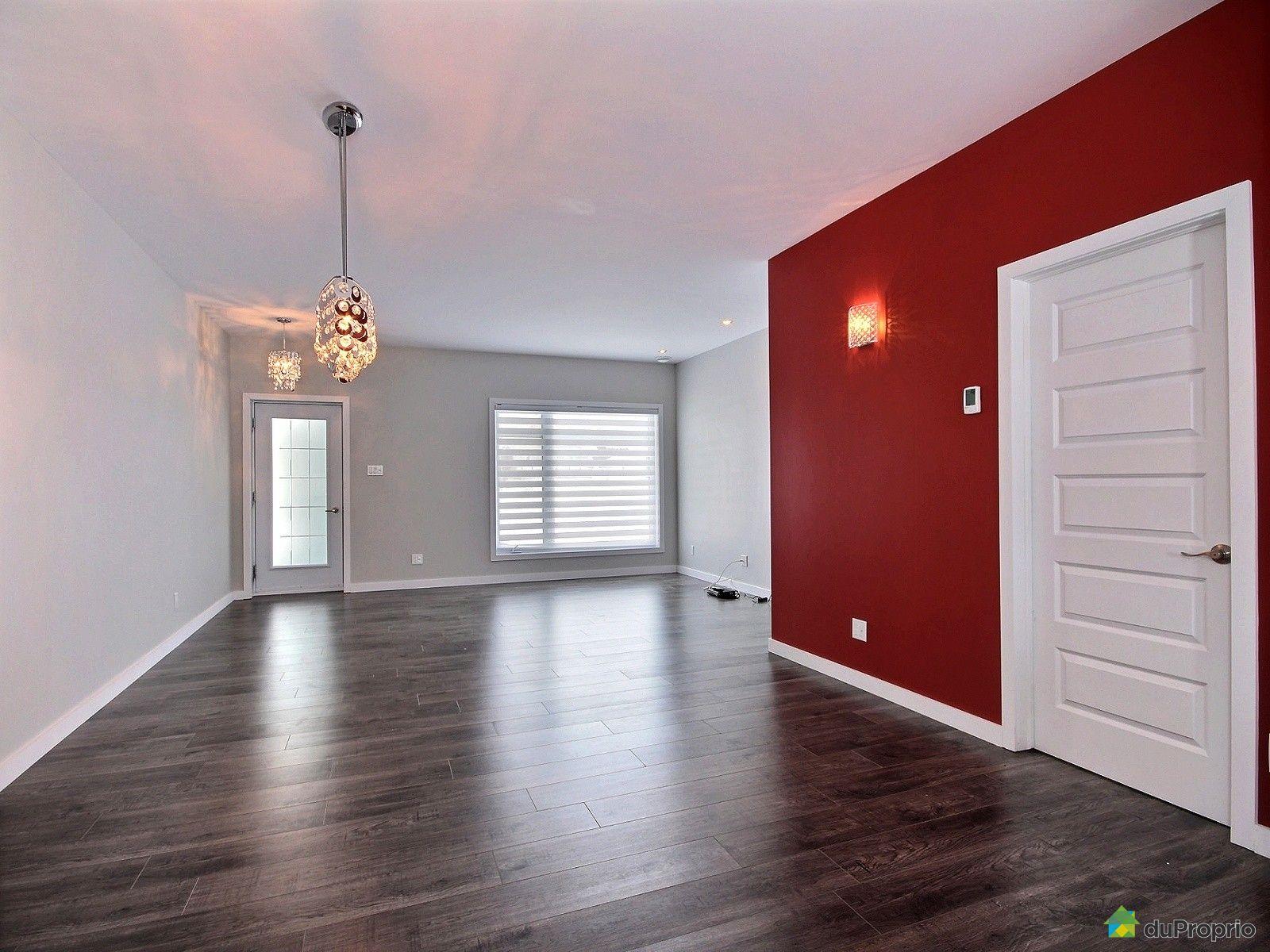 bi g n ration vendre alma 500 rue de montpellier immobilier qu bec duproprio 678718. Black Bedroom Furniture Sets. Home Design Ideas