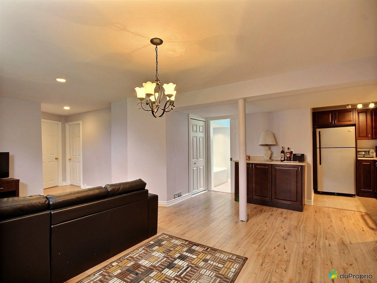 bi g n ration vendre blainville 1356 rue ad lard immobilier qu bec duproprio 700209. Black Bedroom Furniture Sets. Home Design Ideas