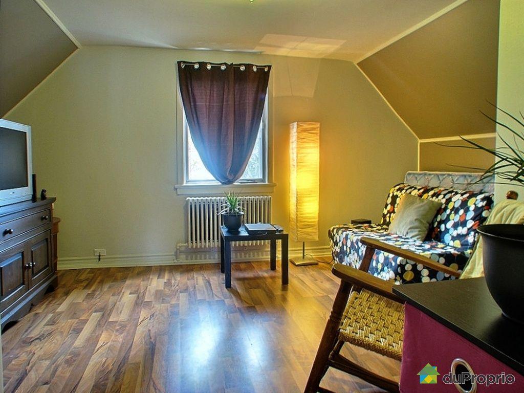 Duplex vendu hull immobilier qu bec duproprio 250201 for Salon du logement
