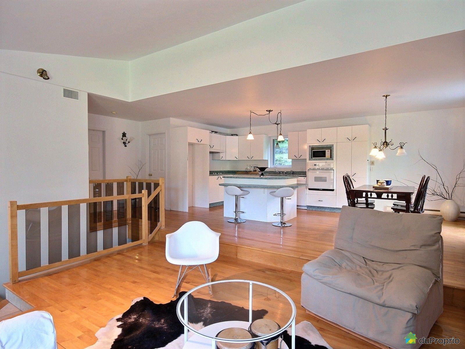 Maison vendre ste beatrix 35 avenue du ch ne for Salon du cul