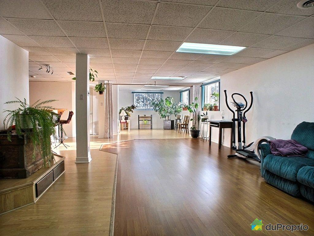 Maison vendu aylmer immobilier qu bec duproprio 467253 for Salon du logement