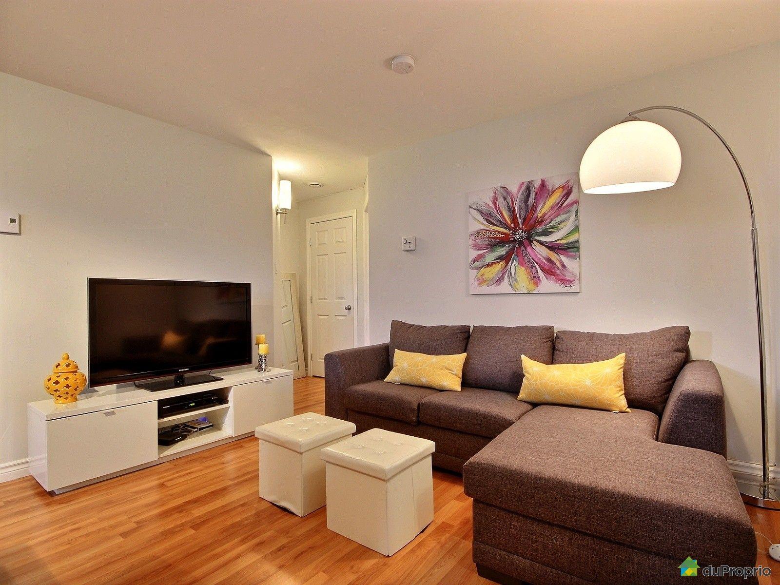 Maison vendre boischatel 332 rue des rochers for Salon du logement