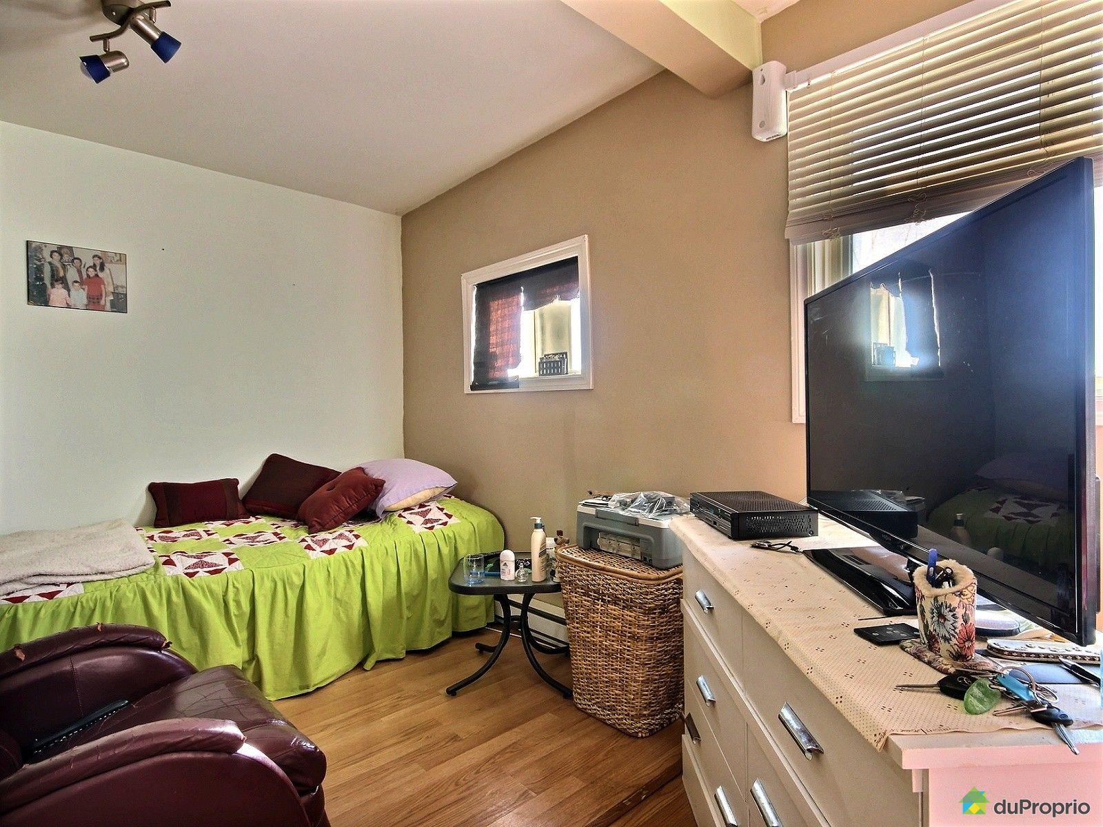 Maison vendre gatineau 1212 rue notre dame immobilier for Salon du logement