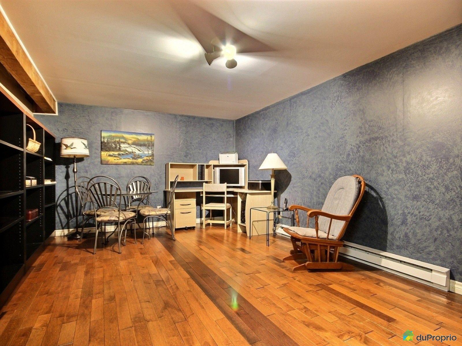 Maison vendre les saules 3355 rue pascale france for Salon du cul