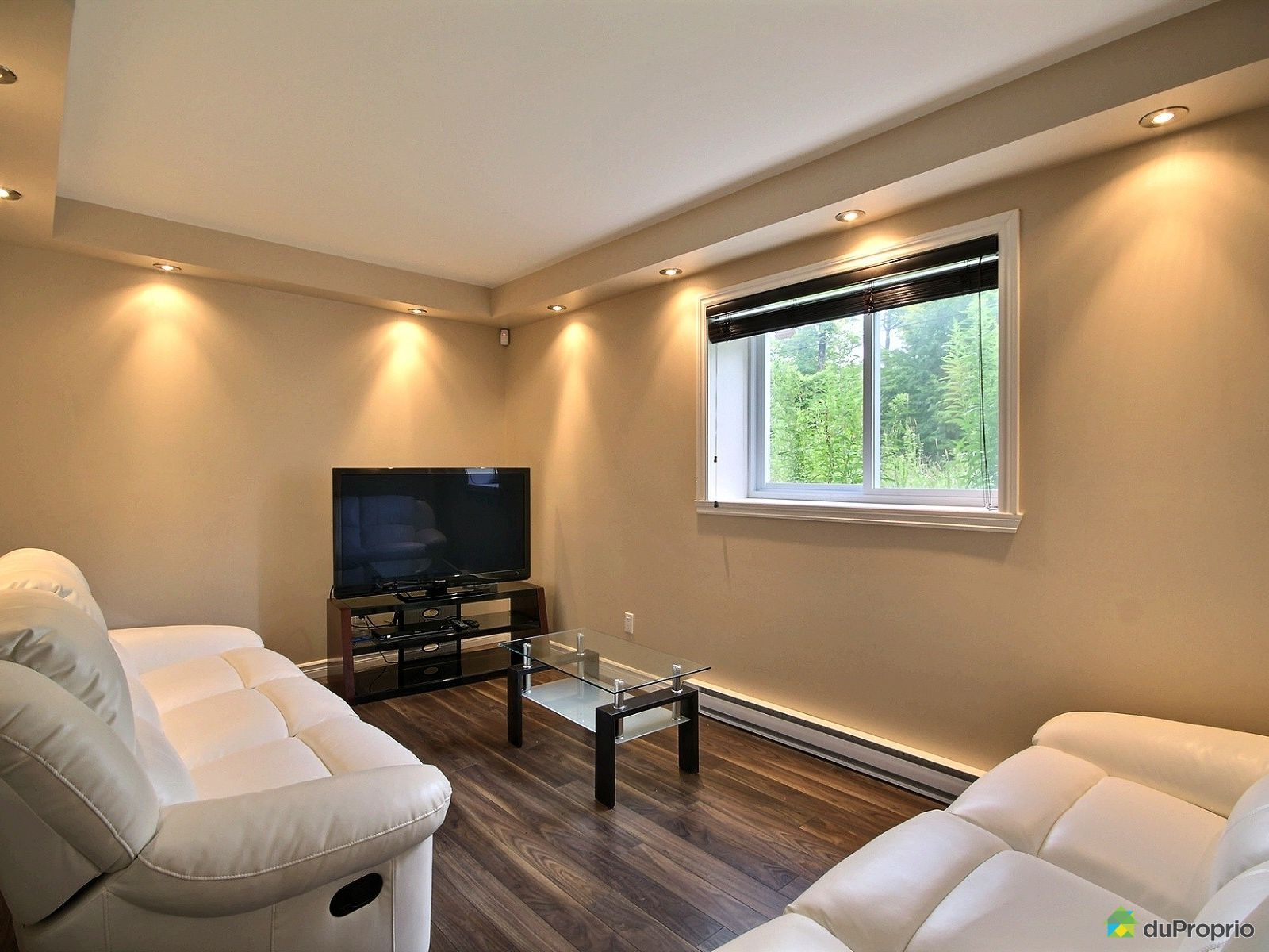 Maison vendre owl 39 s head 15 chemin du renard - Amortissement appartement meuble ...