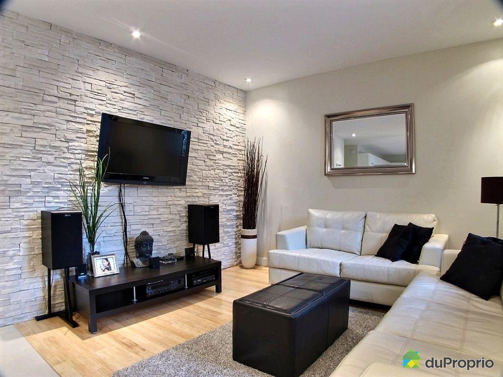 Duplex Vendu Montr Al Immobilier Qu Bec Duproprio 395605