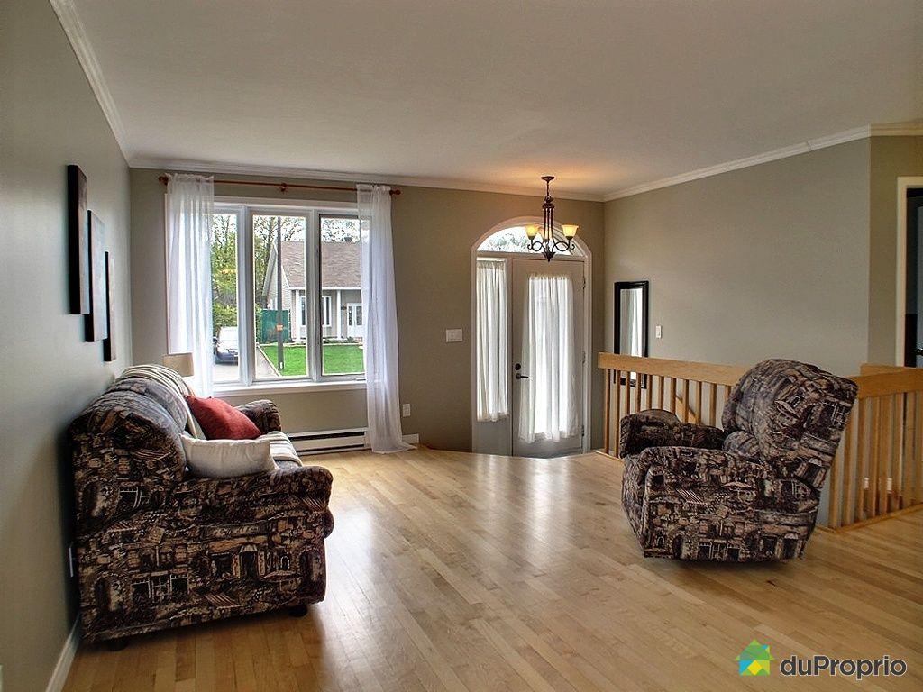 jumel vendu st mile immobilier qu bec duproprio 334819. Black Bedroom Furniture Sets. Home Design Ideas