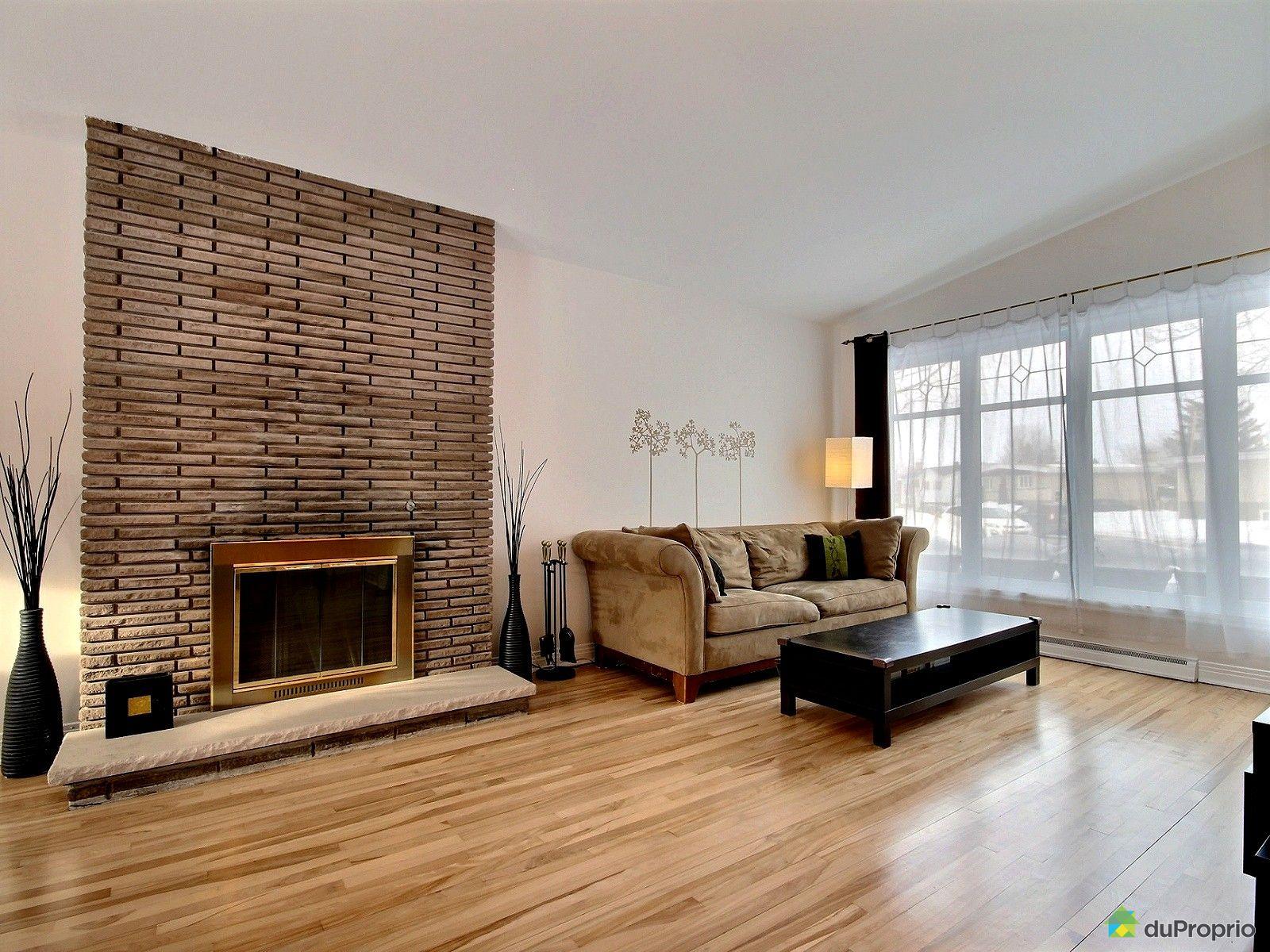 Maison vendu boucherville immobilier qu bec duproprio 495095 - Maison a vendre a spa ...