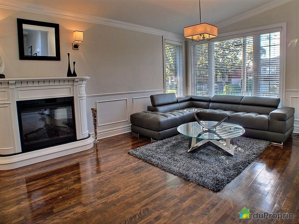 Maison vendu montr al immobilier qu bec duproprio 281575 - Maison a vendre a spa ...