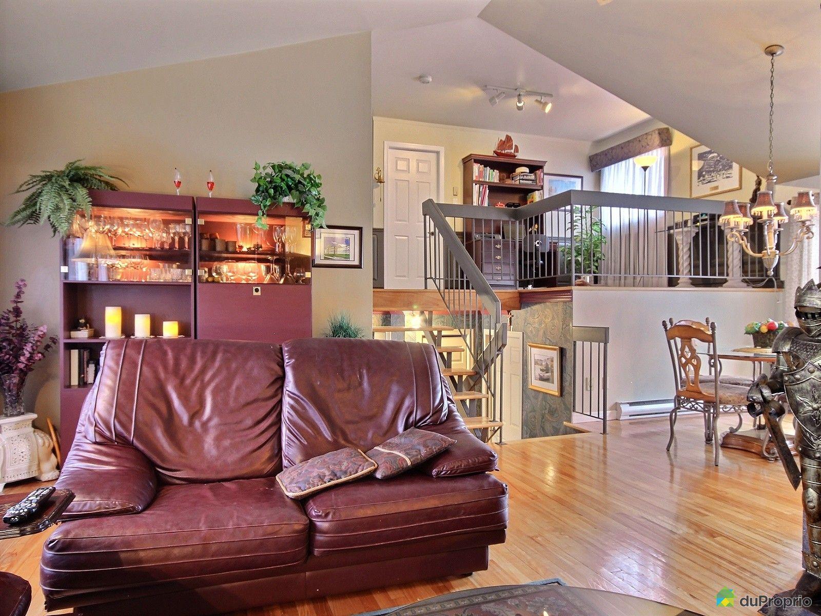 Foyer Grand Mere : Maison à vendre grand mère e avenue immobilier