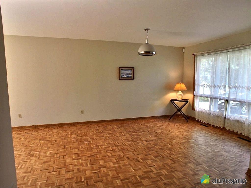Maison vendu otterburn park immobilier qu bec duproprio 448838 - Maison a vendre a spa ...