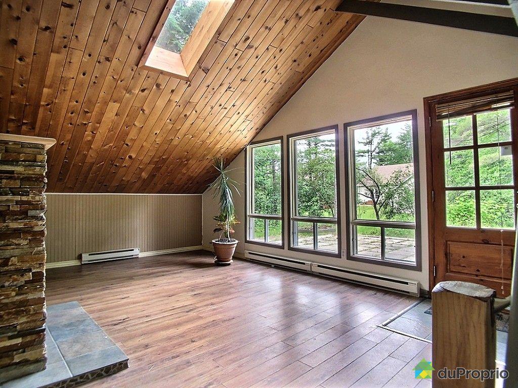 Maison vendu orford immobilier qu bec duproprio 533589 for Acheter une maison reprise de finance