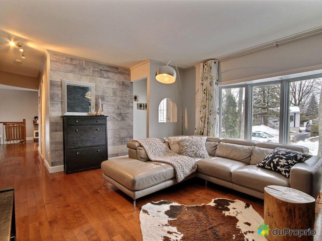 blainville - Maison Moderne Blainville