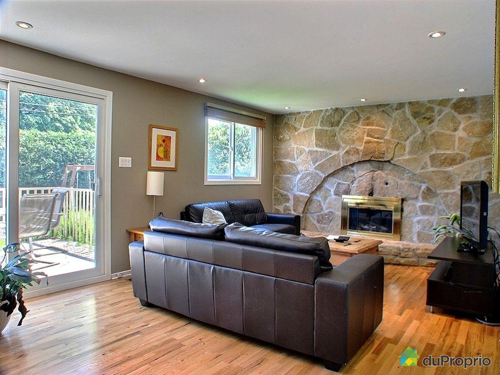 Maison vendu gatineau immobilier qu bec duproprio 260538 for Design d interieur gatineau