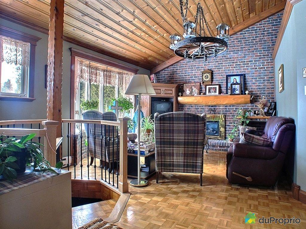 maison a vendre en guadeloupe. Black Bedroom Furniture Sets. Home Design Ideas