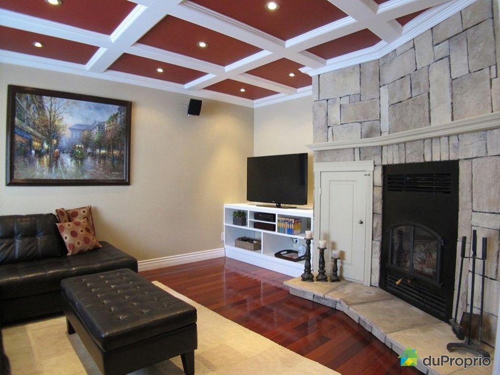 forum abri de terrasse v randa rideau. Black Bedroom Furniture Sets. Home Design Ideas