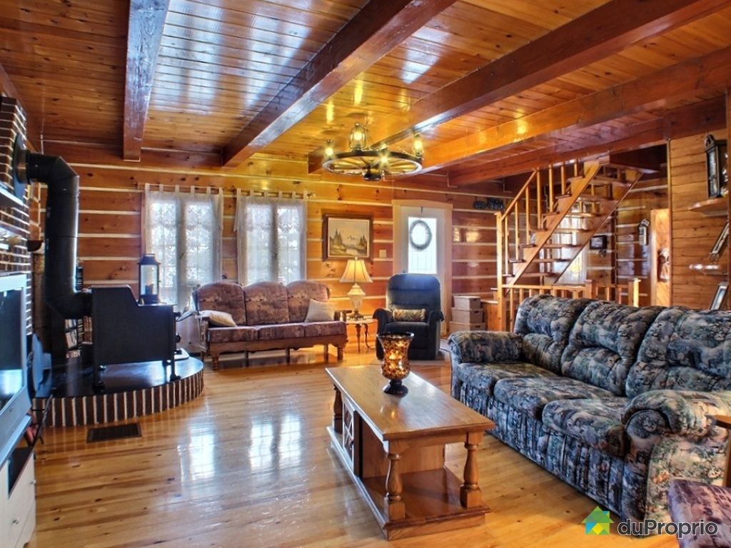 maison vendre masson angers 1400 rue des laurentides. Black Bedroom Furniture Sets. Home Design Ideas