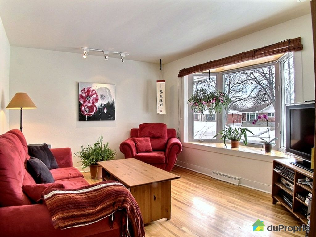 Maison vendu montr al 6516 avenue louis riel immobilier for Prix maison maisonneuve