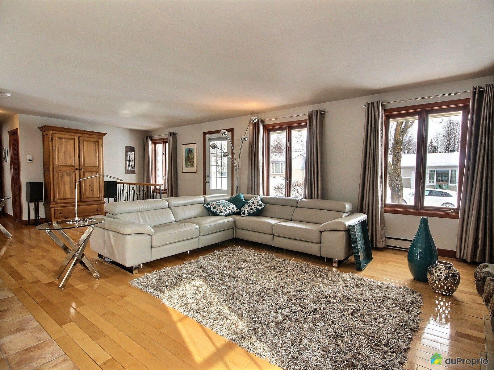 Maison vendre neufchatel 9936 carr de bergerac - Salon de the bergerac ...