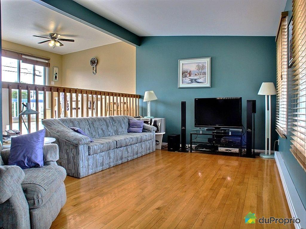 maison vendre rivi re du loup 57 rue de la verendrye immobilier qu bec duproprio 337107. Black Bedroom Furniture Sets. Home Design Ideas