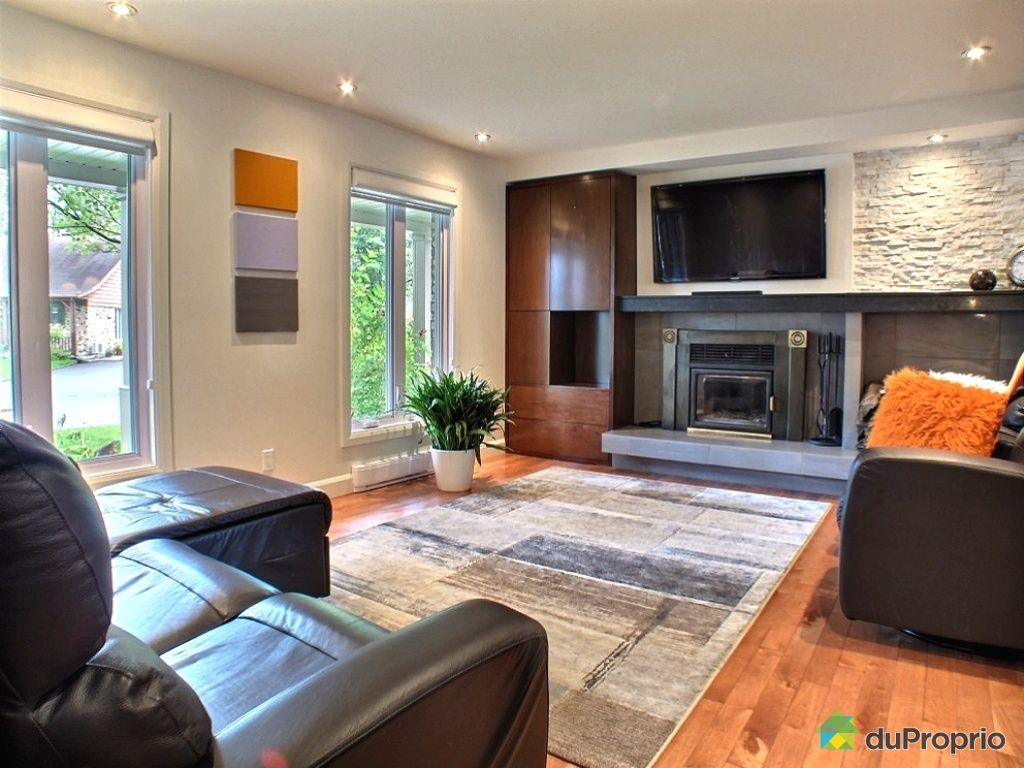 meuble tv a vendre quebec id es de design d 39 int rieur et de meubles. Black Bedroom Furniture Sets. Home Design Ideas