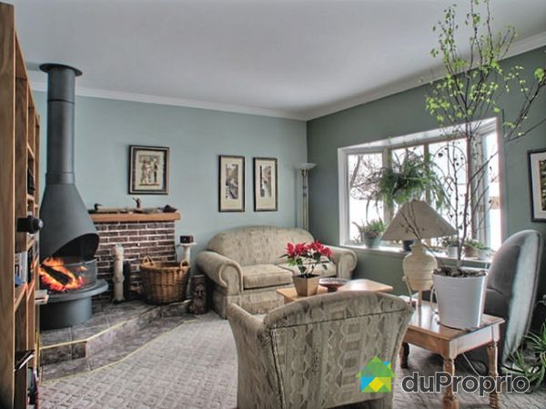 Maison vendu st bruno de montarville immobilier qu bec for 360 salon fremont