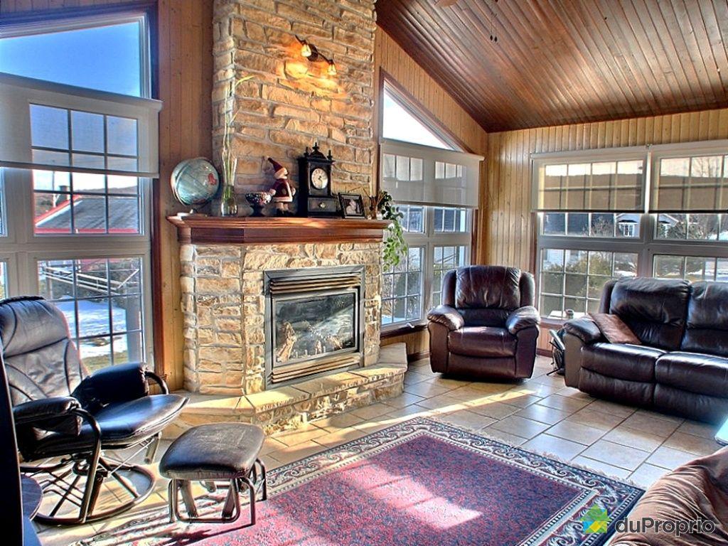 maison vendre st elz ar de beauce 689 du verger. Black Bedroom Furniture Sets. Home Design Ideas