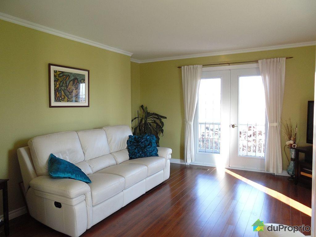 Maison vendu st jacques le mineur immobilier qu bec duproprio 296274 - Maison a vendre a spa ...