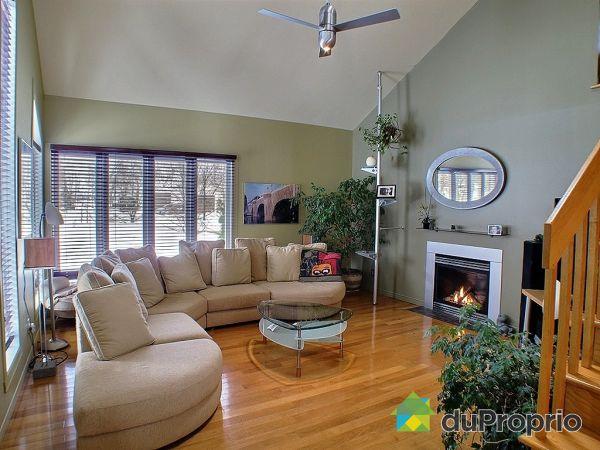 maison vendu st marc sur richelieu immobilier qu bec. Black Bedroom Furniture Sets. Home Design Ideas