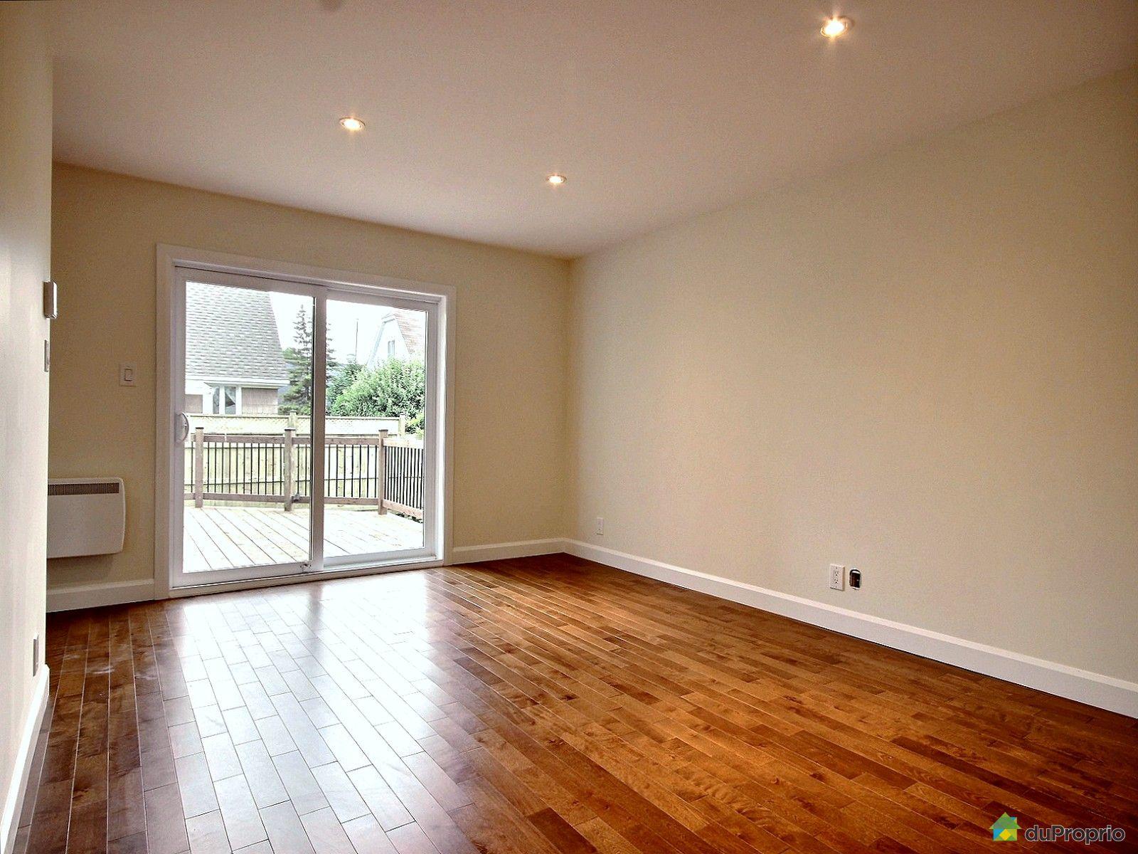 Maison vendu montr al immobilier qu bec duproprio 626037 - Maison a vendre a spa ...