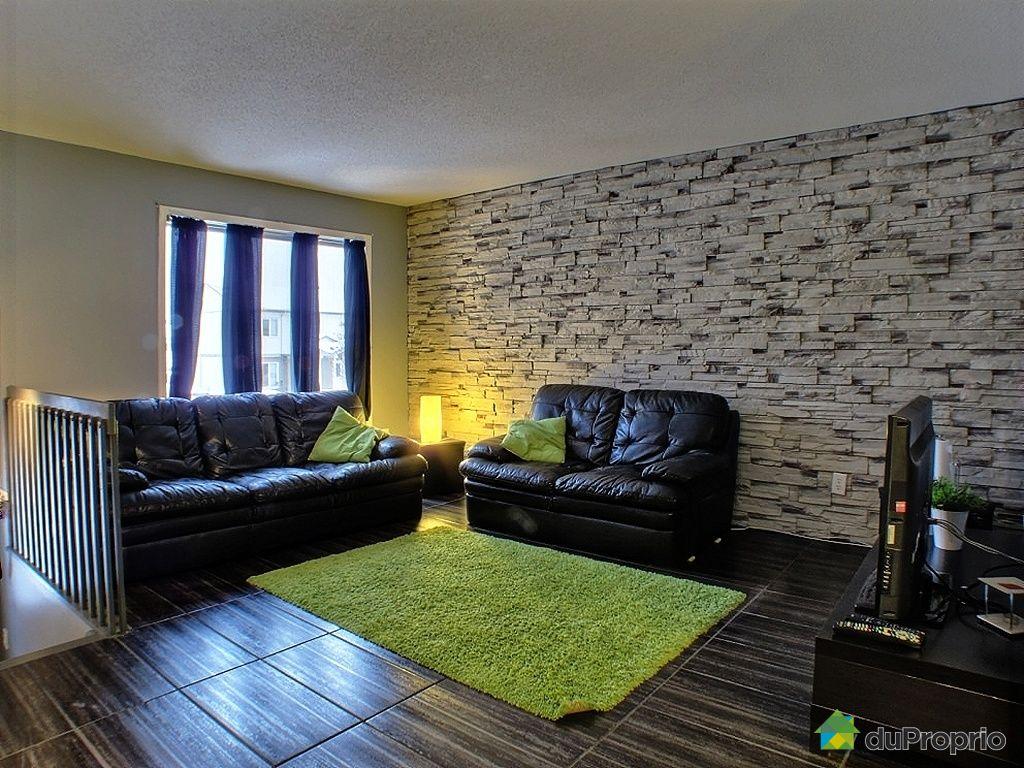 Maison vendu masson angers immobilier qu bec duproprio 392734 - Maison a vendre a spa ...