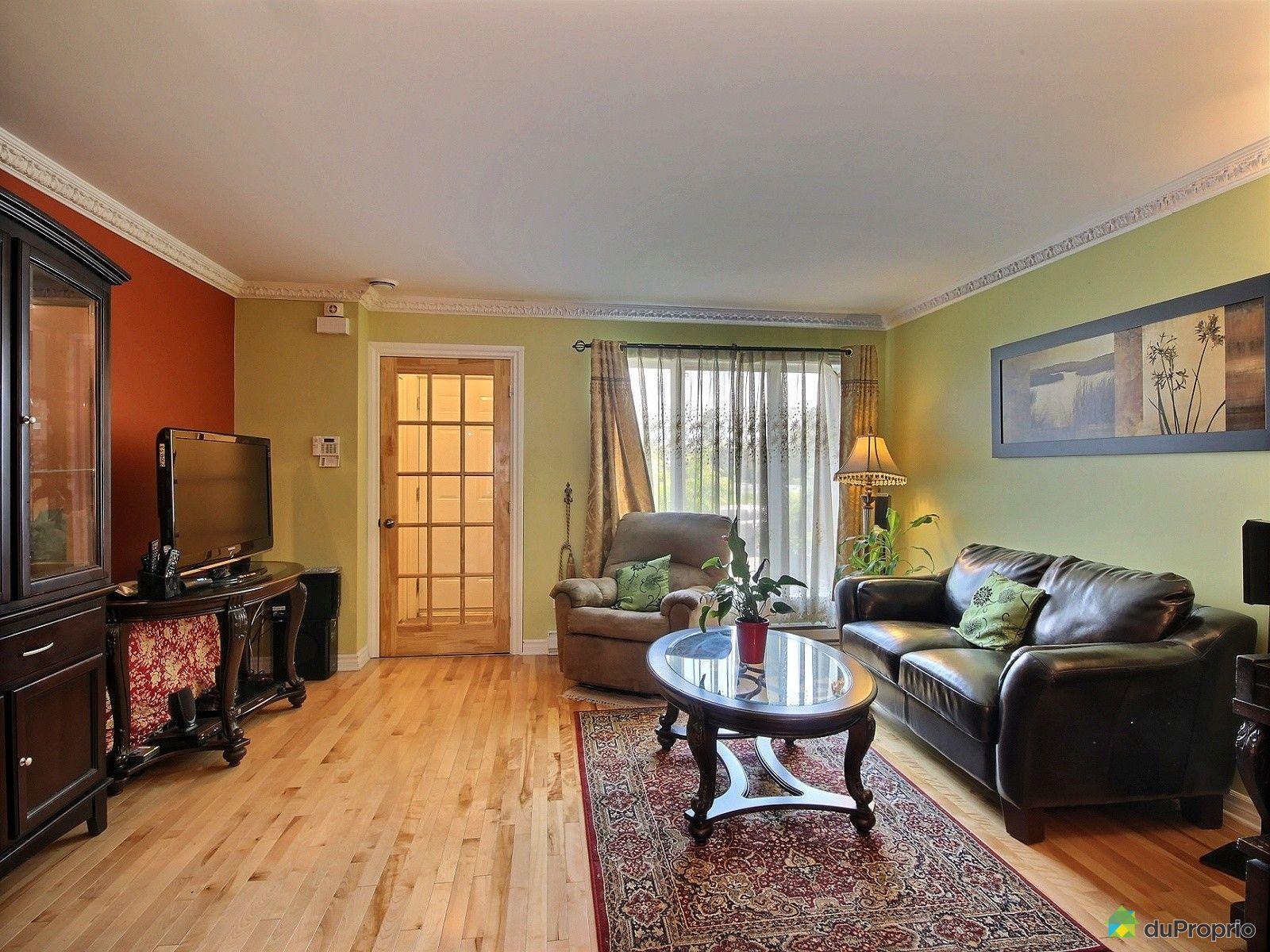 Maison vendre montr al 7327 rue de marseille for Prix maison maisonneuve