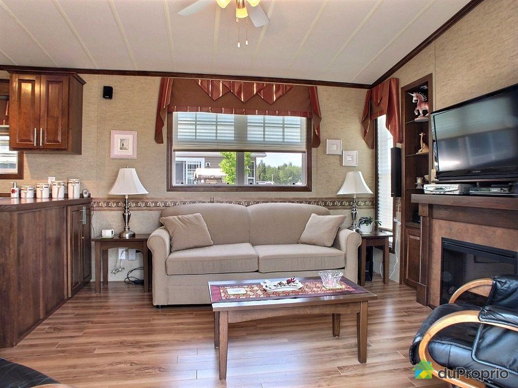 Maison vendu portneuf immobilier qu bec duproprio 451119 - Maison a vendre a spa ...