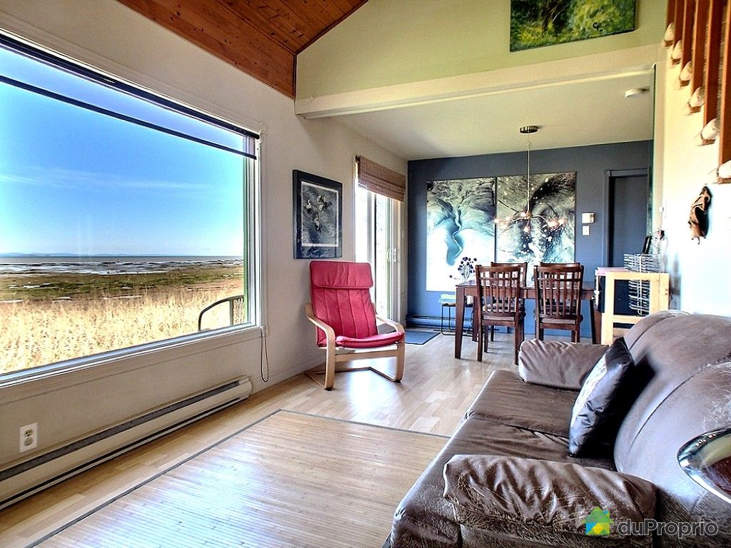 bi g n ration vendre nd du portage 1021 route de la. Black Bedroom Furniture Sets. Home Design Ideas