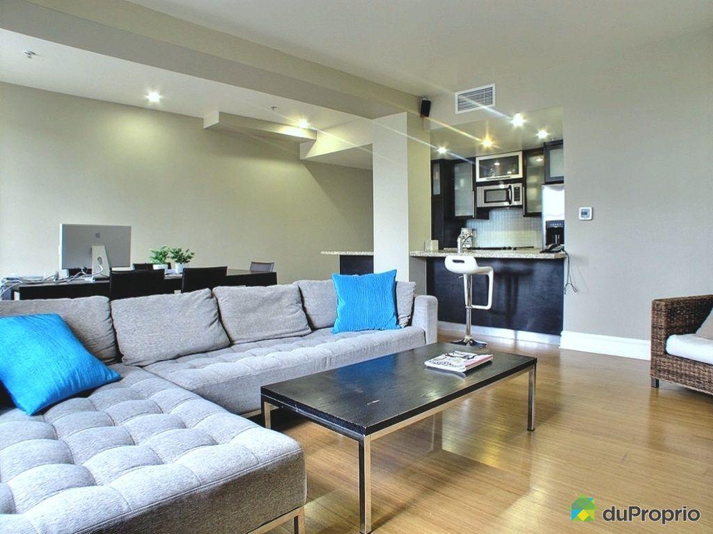 Condo vendre montr al 901 10 rue saint jacques for Hotel avec piscine interieur montreal
