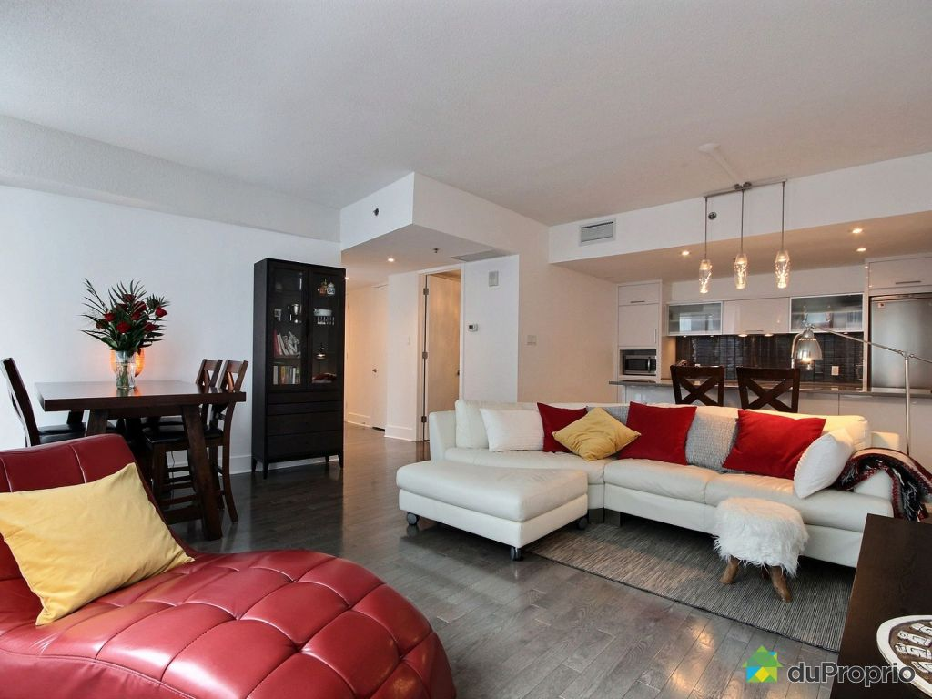 Us Area Code Map 206%0A VilleMarie  CentreVille et Vieux Mtl  Lofts and Condos for sale  COMMISSIONFREE   DuProprio