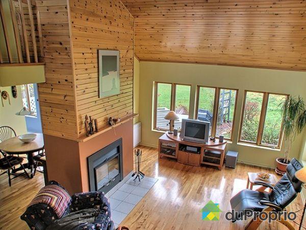 maison vendu canton de hatley immobilier qu bec. Black Bedroom Furniture Sets. Home Design Ideas