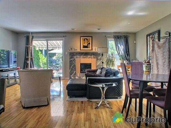 Maison vendu montr al immobilier qu bec duproprio 273468 for Fenetre solarcan
