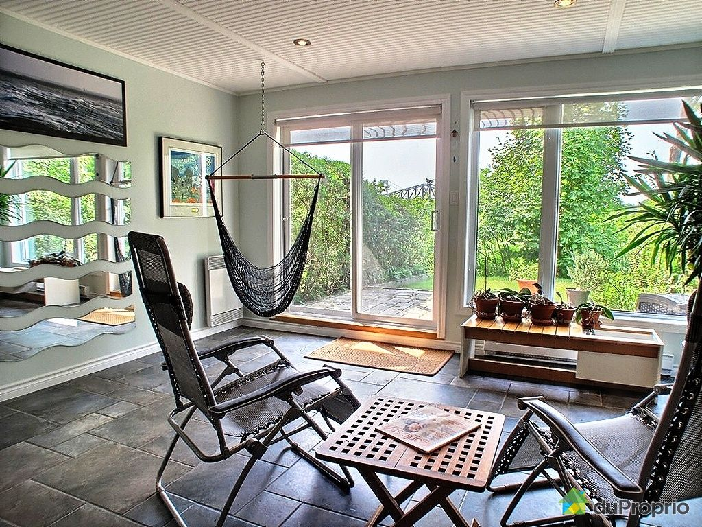 maison vendu st romuald immobilier qu bec duproprio 348440. Black Bedroom Furniture Sets. Home Design Ideas