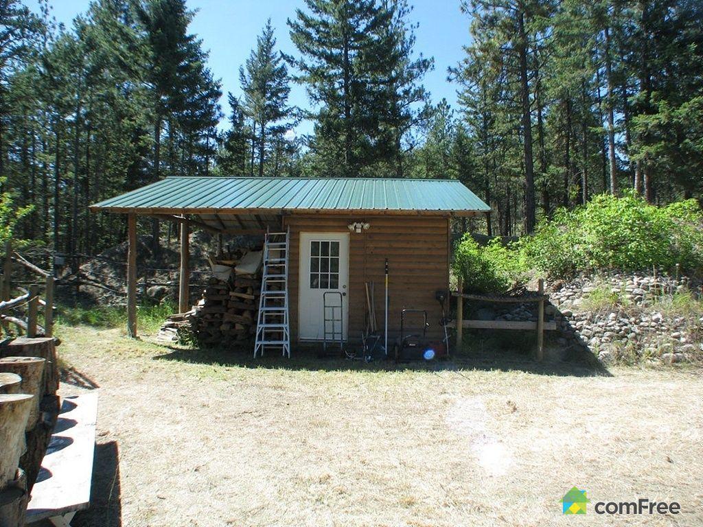 house sold in west kelowna comfree 266704