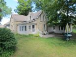 2 Storey in Port Elgin, Dufferin / Grey Bruce / Well. North / Huron  0% commission