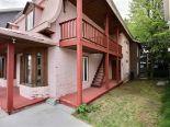 Duplex in Baie-St-Paul, Charlevoix