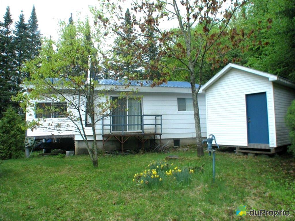 house sold in st mile de suffolk duproprio 207178. Black Bedroom Furniture Sets. Home Design Ideas