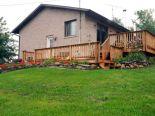 Acreage / Hobby Farm / Ranch in Glen Robertson, Ottawa and Surrounding Area