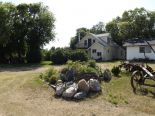 Acreage / Hobby Farm / Ranch in Thorhild County, Athabasca / Cold Lake / St. Paul / Smoky Lake