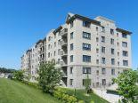 Condominium in Waterloo, Kitchener-Waterloo / Cambridge / Guelph
