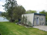 Cottage in Oliver, Penticton Area
