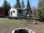 Cottage in Sunset Point, Barrhead / Lac Ste Anne / Westlock / Whitecourt