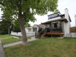 2 Storey in Bridgeland, Calgary - NE  0% commission